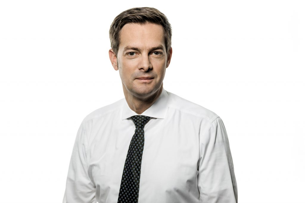 Dr Jan Hermes